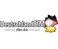 deutschlandsim300x250