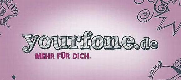 yourfone_logo
