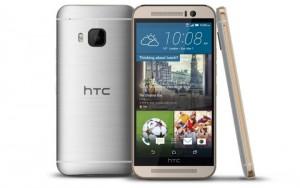 htc-one-m9-bild-720x450