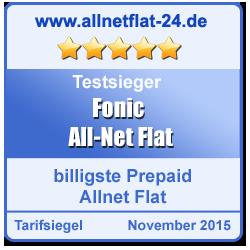 testsieger-fonic-112015