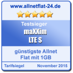 testsieger-maxxim-112015