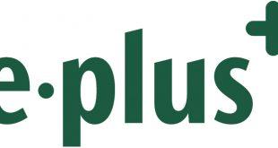 apn-einstellungen-fuer-eplus_d7b649ef