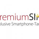 premiumsim-telefonieren-im-o2-netz_2f117225