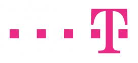 Telekom-Logo-Klein