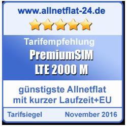 tarifempehlung-premiumsim-112006