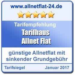 tarifhaus-tarifempfehlung