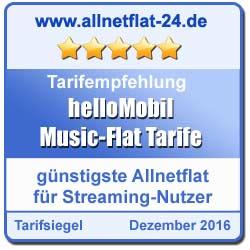 tarifsiegel-hellomobil-122016