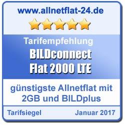 bildconnect-tarifempfehlung-012017